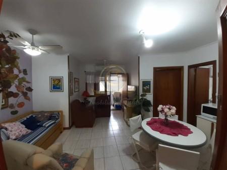 Apartamento 1dormitório em Capão da Canoa | Ref.: 12604
