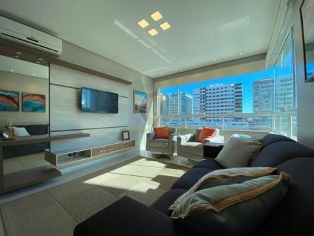 Apartamento 3 dormitórios em Capão da Canoa   Ref.: 12609