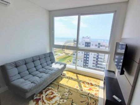 Apartamento 2 dormitórios em Capão da Canoa | Ref.: 12612