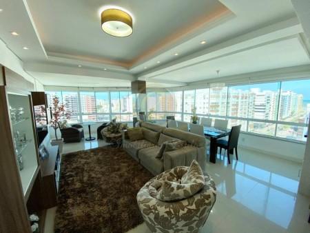 Apartamento 3 dormitórios em Capão da Canoa   Ref.: 12622