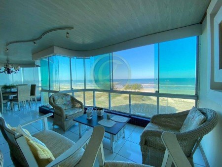 Apartamento 4 dormitórios em Capão da Canoa | Ref.: 12629