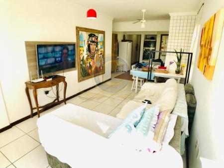 Apartamento 2 dormitórios em Capão da Canoa   Ref.: 12640