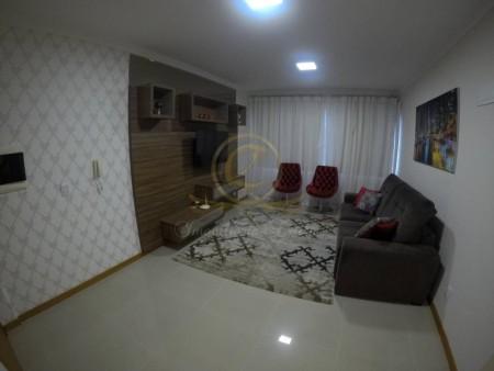 Apartamento 2 dormitórios em Capão da Canoa | Ref.: 12642