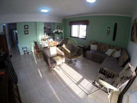 Apartamento 3 dormitórios em Capão da Canoa | Ref.: 12647