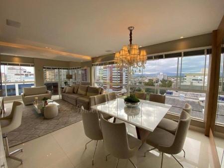 Apartamento 3 dormitórios em Capão da Canoa | Ref.: 12651