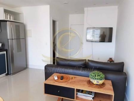 Apartamento 2 dormitórios em Capão da Canoa   Ref.: 12683