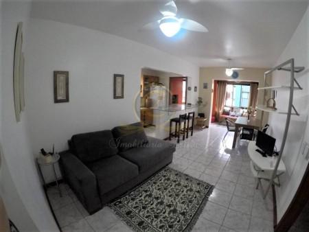 Apartamento 3 dormitórios em Capão da Canoa | Ref.: 12685