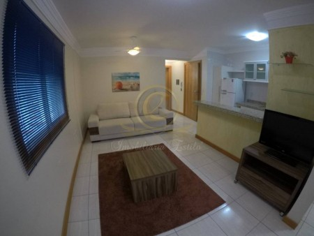 Apartamento 1dormitório em Capão da Canoa | Ref.: 12709