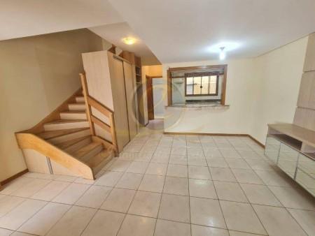 Apartamento 3 dormitórios | Ref.: 12720