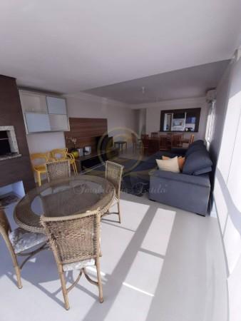 Apartamento 3 dormitórios em Capão da Canoa | Ref.: 12738