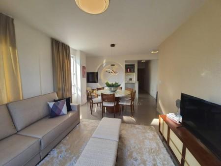 Apartamento 3 dormitórios em Capão da Canoa   Ref.: 12750