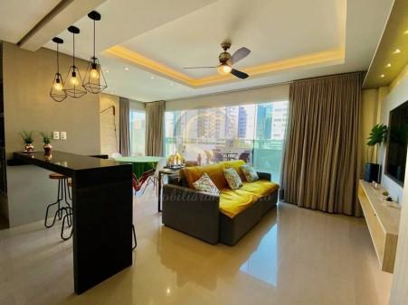 Apartamento 3 dormitórios em Capão da Canoa | Ref.: 12799