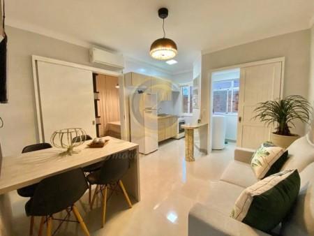 Apartamento 1dormitório em Capão da Canoa | Ref.: 12802