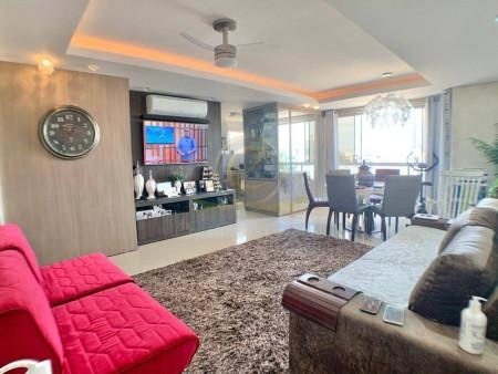 Apartamento 3 dormitórios em Capão da Canoa | Ref.: 12814