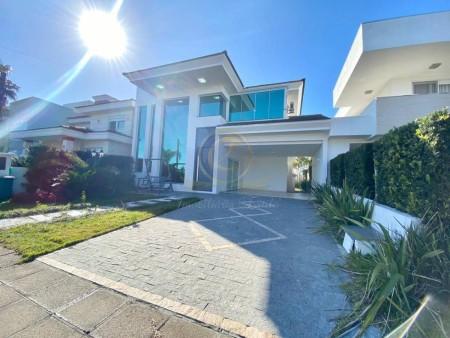 Casa em Condomínio 3 dormitórios em Capão da Canoa | Ref.: 12864