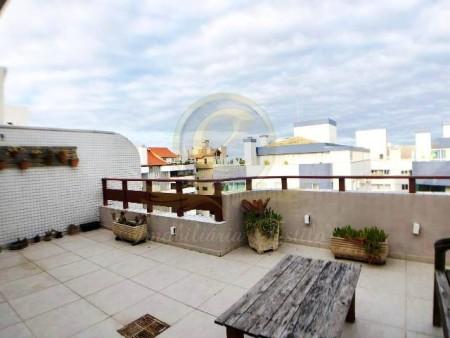 Apartamento 3 dormitórios em Atlântida | Ref.: 12867