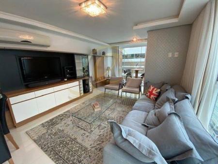 Apartamento 3 dormitórios em Capão da Canoa | Ref.: 12873