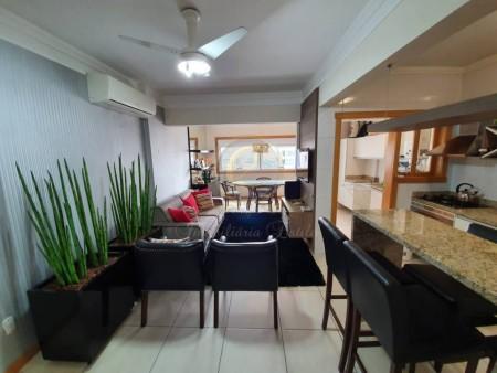 Apartamento 2 dormitórios em Capão da Canoa | Ref.: 12877
