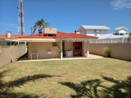 Casa 2 dormitórios em  Xangri-Lá  | Ref.: 12878