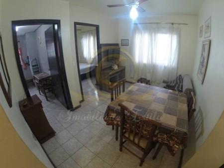 Apartamento 2 dormitórios em Capão da Canoa | Ref.: 12918