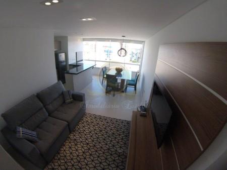 Apartamento 2 dormitórios em Capão da Canoa | Ref.: 12930