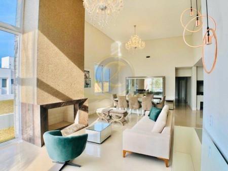 Casa em Condomínio 3 dormitórios em Capão da Canoa | Ref.: 12931