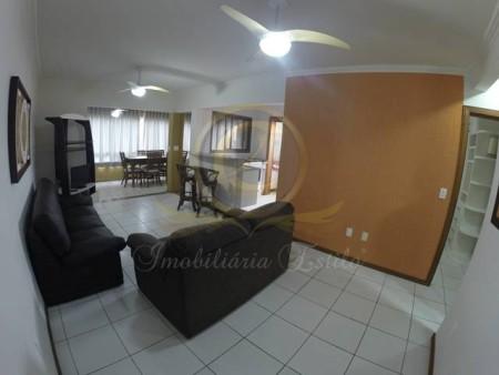 Apartamento 2 dormitórios em Capão da Canoa | Ref.: 12943
