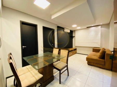 Apartamento 1dormitório em Capão da Canoa   Ref.: 12958