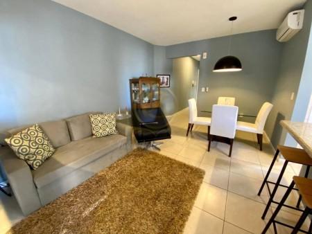 Apartamento 2 dormitórios em Capão da Canoa | Ref.: 12963