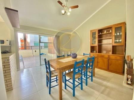 Apartamento 3 dormitórios em Capão da Canoa | Ref.: 12978