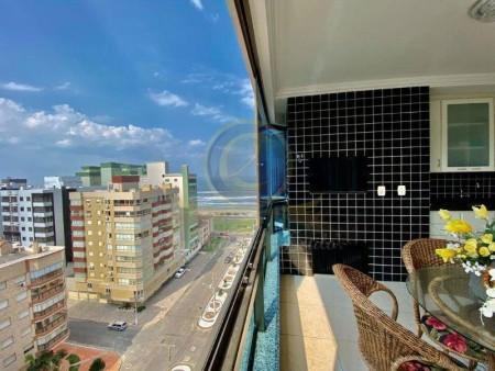 Apartamento 5 dormitórios em Capão da Canoa | Ref.: 12985