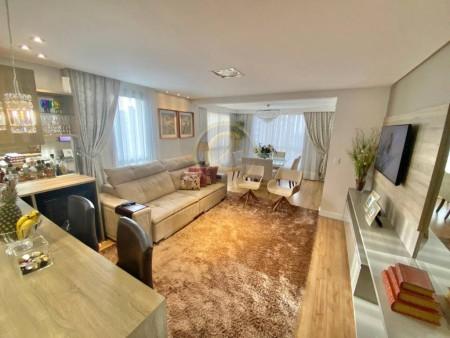 Apartamento 3 dormitórios em Capão da Canoa | Ref.: 13003