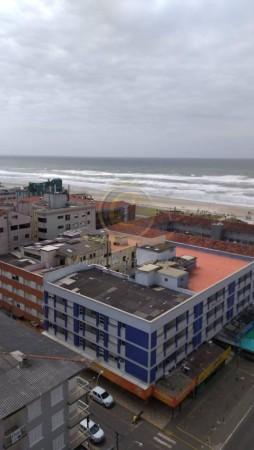 Apartamento 3 dormitórios em Capão da Canoa | Ref.: 1301