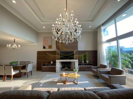 Casa em Condomínio 3 dormitórios em Capão da Canoa | Ref.: 13014