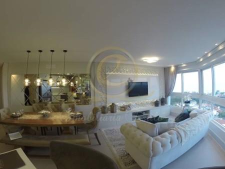 Apartamento 4 dormitórios em Capão da Canoa | Ref.: 13026