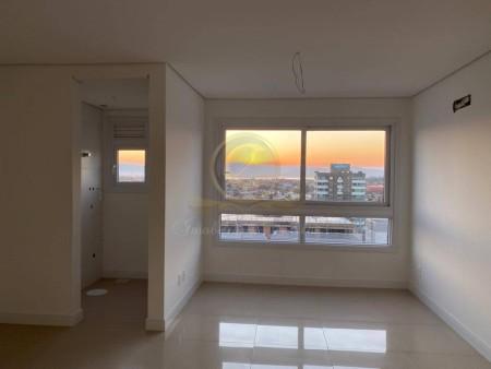 Apartamento 1dormitório em Capão da Canoa | Ref.: 13041