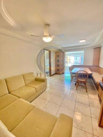 Apartamento 3 dormitórios em Capão da Canoa | Ref.: 1305