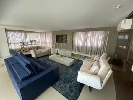 Apartamento 4 dormitórios em Capão da Canoa | Ref.: 13069