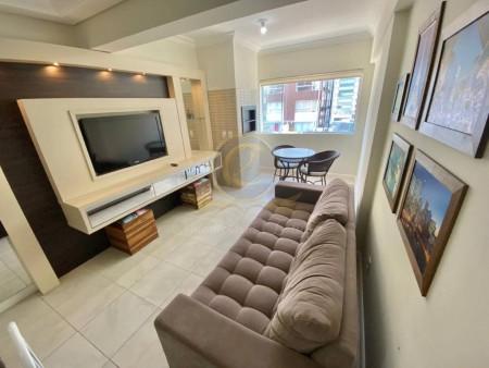 Apartamento 2 dormitórios em Capão da Canoa | Ref.: 13083