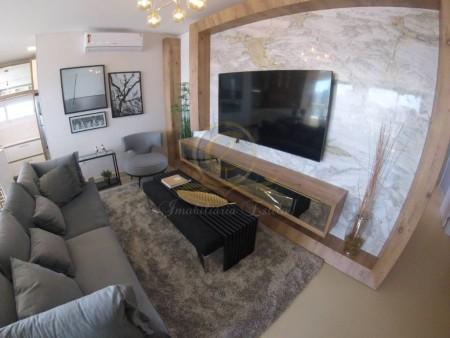 Apartamento 3 dormitórios | Ref.: 13095