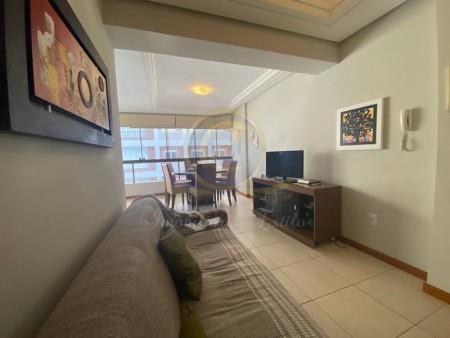 Apartamento 2 dormitórios em Capão da Canoa | Ref.: 13114