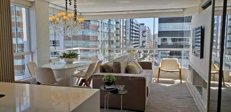 Apartamento 3 dormitórios em Capão da Canoa | Ref.: 13120