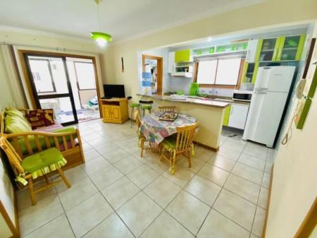 Apartamento 2 dormitórios em Capão da Canoa | Ref.: 13129