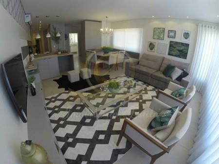 Apartamento 3 dormitórios em Capão da Canoa | Ref.: 13135