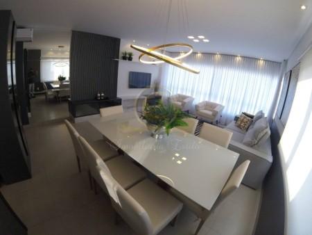 Apartamento 3 dormitórios em Capão da Canoa | Ref.: 13136