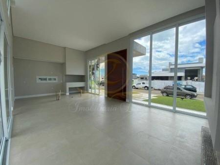 Casa em Condomínio 4 dormitórios em Capão da Canoa | Ref.: 13160