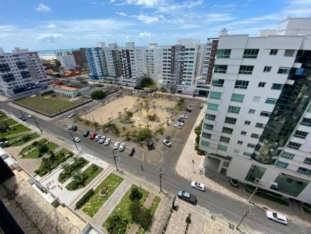 Apartamento 3 dormitórios em Capão da Canoa | Ref.: 13182