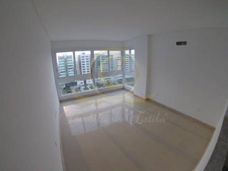 Apartamento 3 dormitórios em Capão da Canoa | Ref.: 13209
