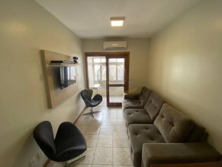 Apartamento 1dormitório em Capão da Canoa   Ref.: 13215