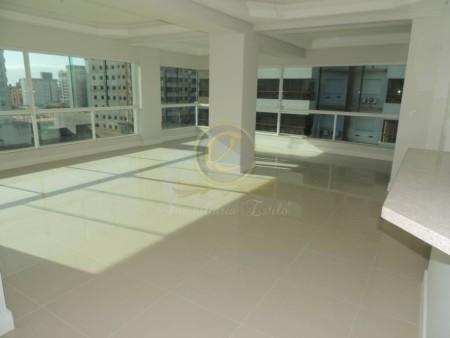 Apartamento 3 dormitórios em Capão da Canoa | Ref.: 1322